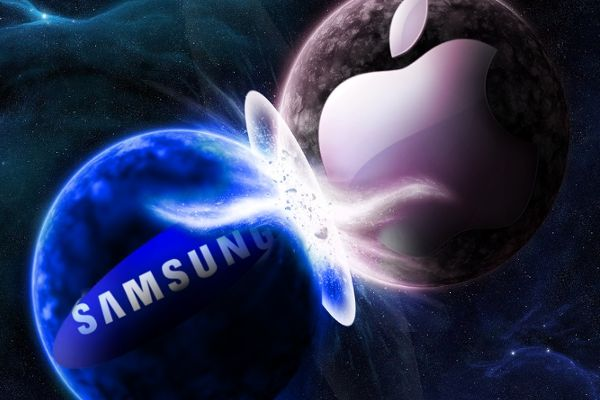 Apple Wins Latest Battle Against Samsung